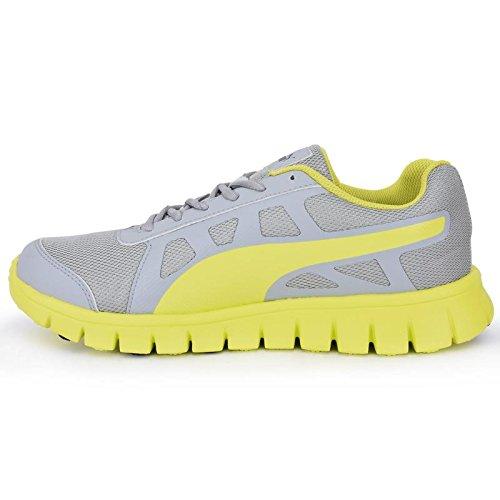 Puma Unisex's Running Shoes