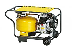 Kaeser premium car 200/30W chantiers compresseur à air comprimé