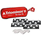 Triominos 60666012 - To Go XL