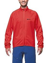 b8490a8653d Amazon.es  chaquetas - Última semana   Chaquetas   Ropa de abrigo  Ropa