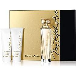 Elizabeth Arden Coffret My Fifth Avenue Eau de Parfum, 100 ml