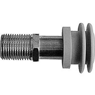 Duravit 6958000000Water Inlet Mechanism for Urinario by Duravit