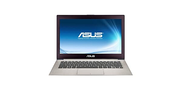 Asus ZENBOOK UX32VD Trusted Platform Module Windows 7 64-BIT