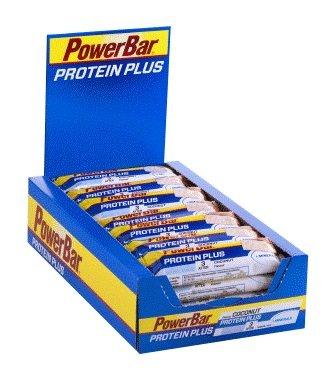 powerbar-proteinplus-minerals-30-x-35g-riegel-mix-box