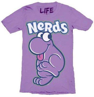 amen T-Shirt Tee (Damen Medium) (Nerd Candy Kostüme)