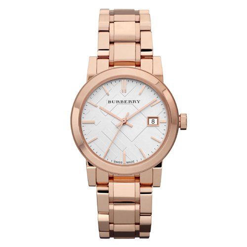 original-burberry-ladies-watch-bu9104