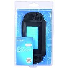 Blade Representaciones - PSVita Slim Protector de silicona Woxter (W3609)