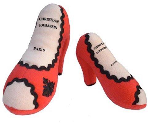 bad-ass-petz-christian-louboutin-loubarkin-shoe-dog-toy-large-by-bad-ass-petz