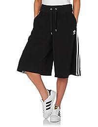 Amazon.it: pantaloncini adidas donna - 50 - 100 EUR ...