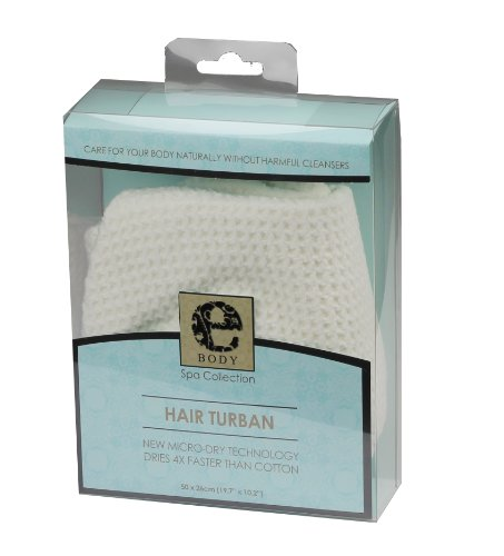 e-cloth-e-body-hair-turban-cream