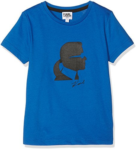 karl-lagerfeld-kid-z25w00-t-shirt-garcon-bleu-french-blue-8-ans-taille-fabricant-08-ans