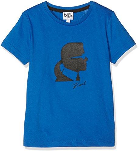 karl-lagerfeld-kid-z25w00-t-shirt-garon-bleu-french-blue-8-ans-taille-fabricant-08-ans