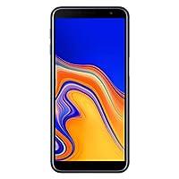Samsung SM-J610F Galaxy J6+ Akıllı Telefon, Siyah