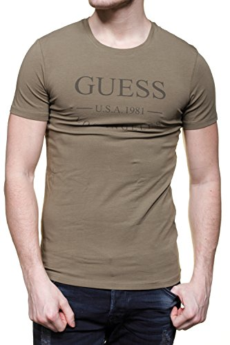 guess-dry-moss-s