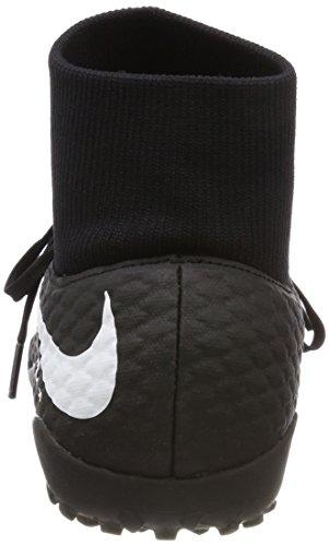 da Phelon Hypervenomx Nero Royal dark Scarpe Calcio Df Nike Grey game white Tf Black Uomo Iii 5Yzfd