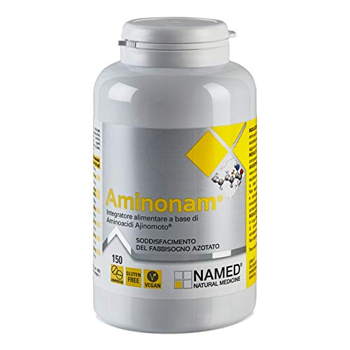 Named Aminonam - 200 Gr
