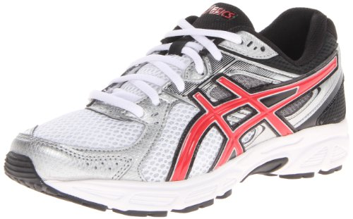 asics-gel-contend-2-white-red-mens-trainers-white-red-46