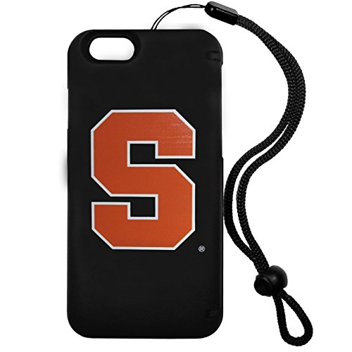 siskiyou-the-ultimate-game-day-wallet-case-for-iphone-6-6s-retail-packaging-syracuse