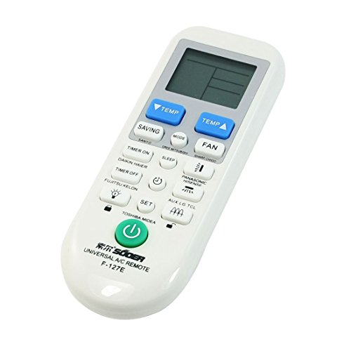 universal-a-c-remote-controller-for-hitachi-sharp-gree-air-aonditioner