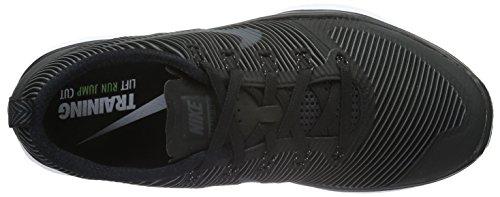 41k5WYzbkwL - Nike Men's Free Train Versatility Fitness Shoes
