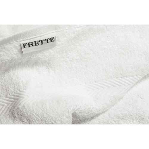frette-toalla-de-cara-toalla-50-x-100-cm-color-blanco
