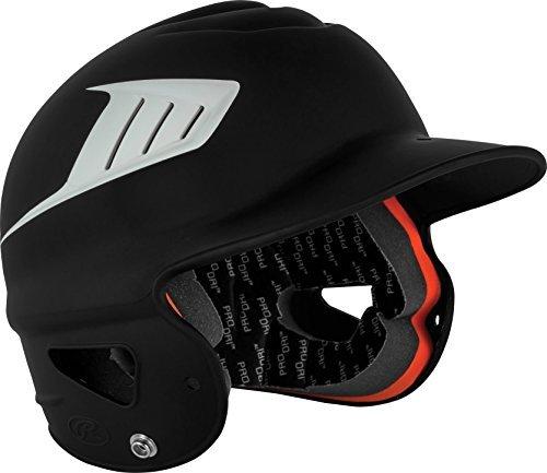 rawlings-two-tone-coolflo-helmet-matte-black-matte-black-by-rawlings