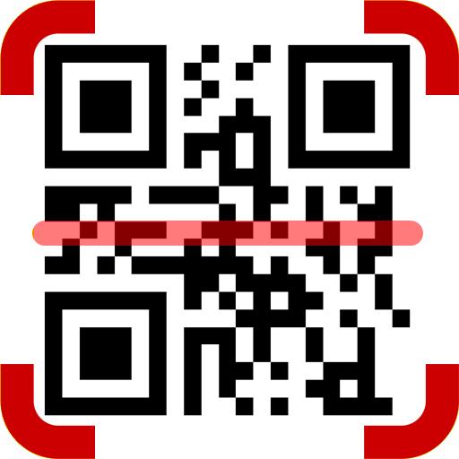 Qr Code Scanner - Barcode Scanner: Amazon co uk: Appstore