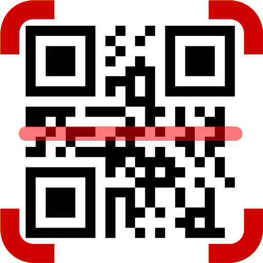 qr-code-scanner-barcode-scanner
