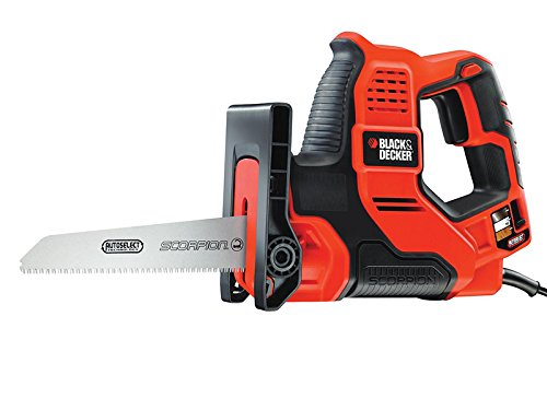 black-decker-rs890k-gb-scorpion-powered-hand-saw-with-kitbox-and-auto-select-500-w