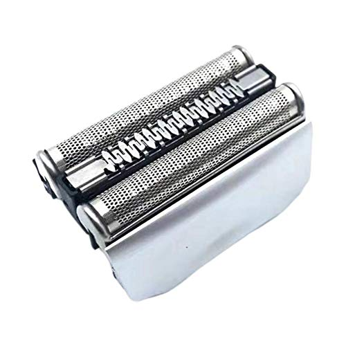 LUCYPAPASHOW Braun Cassette70S 70B - Recambio para Afeitadora Eléctrica Hombre Series 7 Generación...