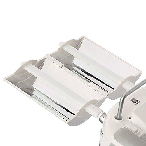 upgraded-version-skyreat-aluminum-mirror-foldable-antenna-range-booster-windsurfer-for-dji-phantom-4