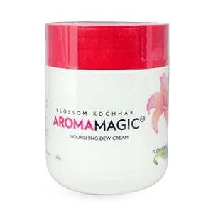 Aroma Magic Nourishing Dew, 200gm