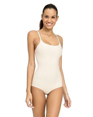 spanx-thinstincts-bodysuit-l42-44-soft-nude