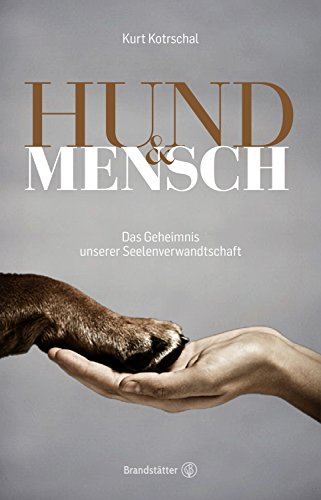 hund-mensch-das-geheimnis-unserer-seelenverwandtschaft