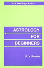 Astrology for Beginners (Astrology S.)