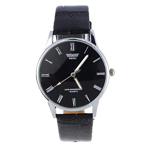 reloj-de-pulsera-ourmall-de-moda-de-lujo-negocio-clasico-hombre-numero-romano-electronico-de-cuarzo-