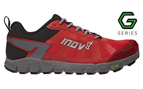 Inov8 TerraUltra G 260 - Zapatillas de Trail Running para Mujer