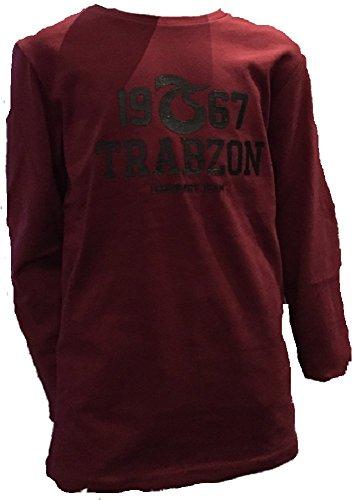 trabzonspor-sweatshirt-motta-bordeaux-348