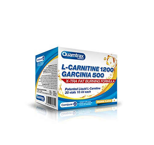 quamtrax-nutrition-supplemento-nutrizionale-box-l-carnitina-1200-garcinia-500-200-gr