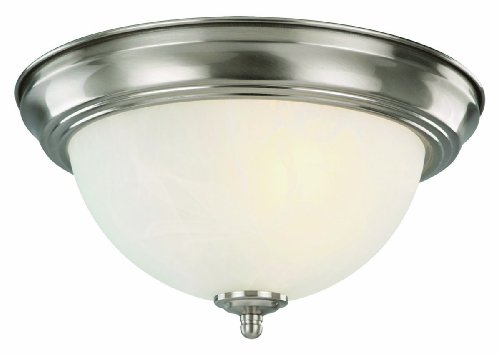 design-house-519595-liberty-1-light-half-moon-ceiling-mount-satin-nickel-finish-by-design-house