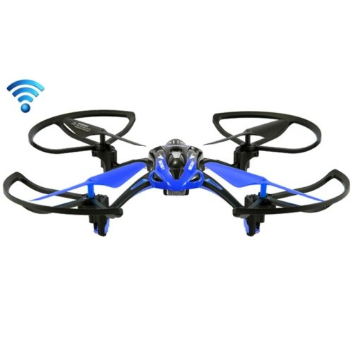 l6052-w-4-canali-360-degres-flips-24-ghz-radio-control-rc-quadcopter-avec-6-assi-gyro-fpv-camera-wif