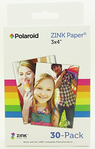polaroid-m-340-papier-photo-zinc-3-pochettes-de-10-papiers-75x10-cm