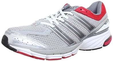 adidas Women's's Response Cushion 21 W Running Shoes