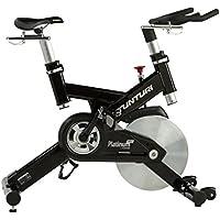 Tunturi - Bicicleta Platinum Pro Sping Sprinter Bike con envío, Montaje y Puesta en Marcha