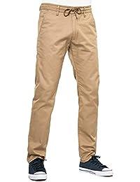 Reell Reflex Easy pantalon sand