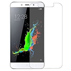 CEDO Coolpad Note 3 Lite 5 inch Anti shatter Tempered Glass Screen Protector