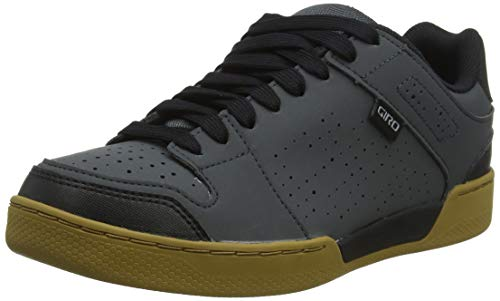 comprar zapatillas MTB