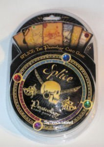 pirateology-splice-card-game-by-sababa-toys