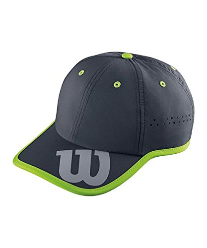 Wilson Baseball Hat Co - Gorra Unisex