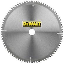 Dewalt DT1903-QZ 305 x 60mm Metal Cutting Chop Saw Blade